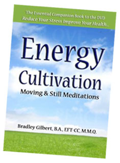 Energy Cultivation book